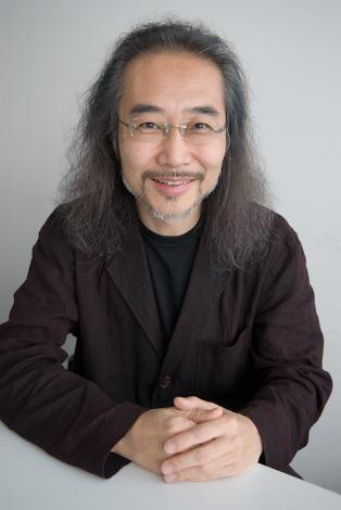 Tomo Sugiyama