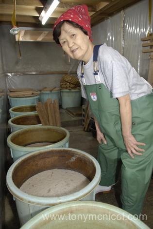 kusaya-factory-owner2