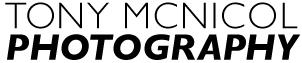 www.tonymcnicolphotography.com